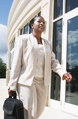 www.fbmc.com login